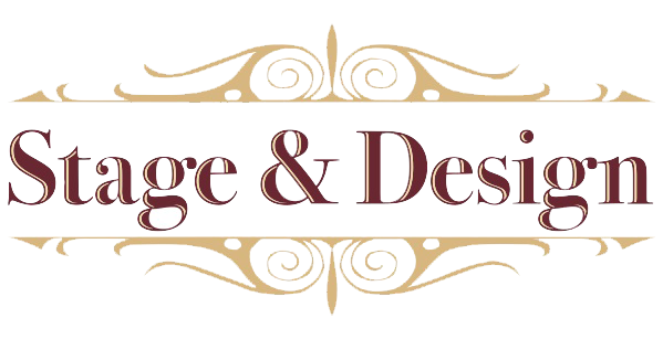 Stage & Design, LLC